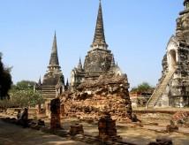 thailand-1280