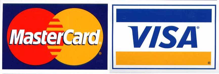 Оплата кредитными картами за Туры и Туристические путевки онлайн